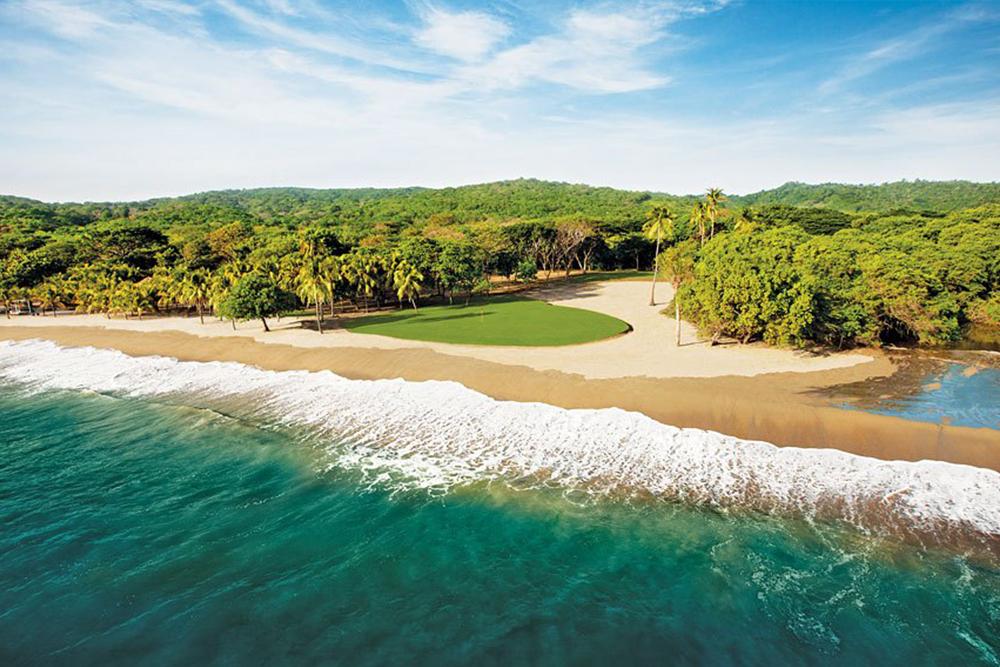 guacalito-golf-riva